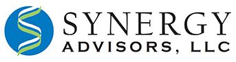 Synergy Advisors, LLC